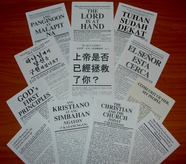 60718 Tracts Picture (0) - edit.jpg