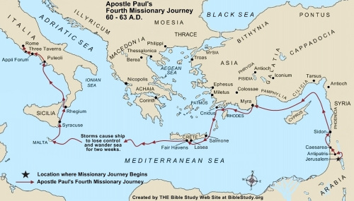 apostle-paul-fourth-missionary-journey-map.jpg